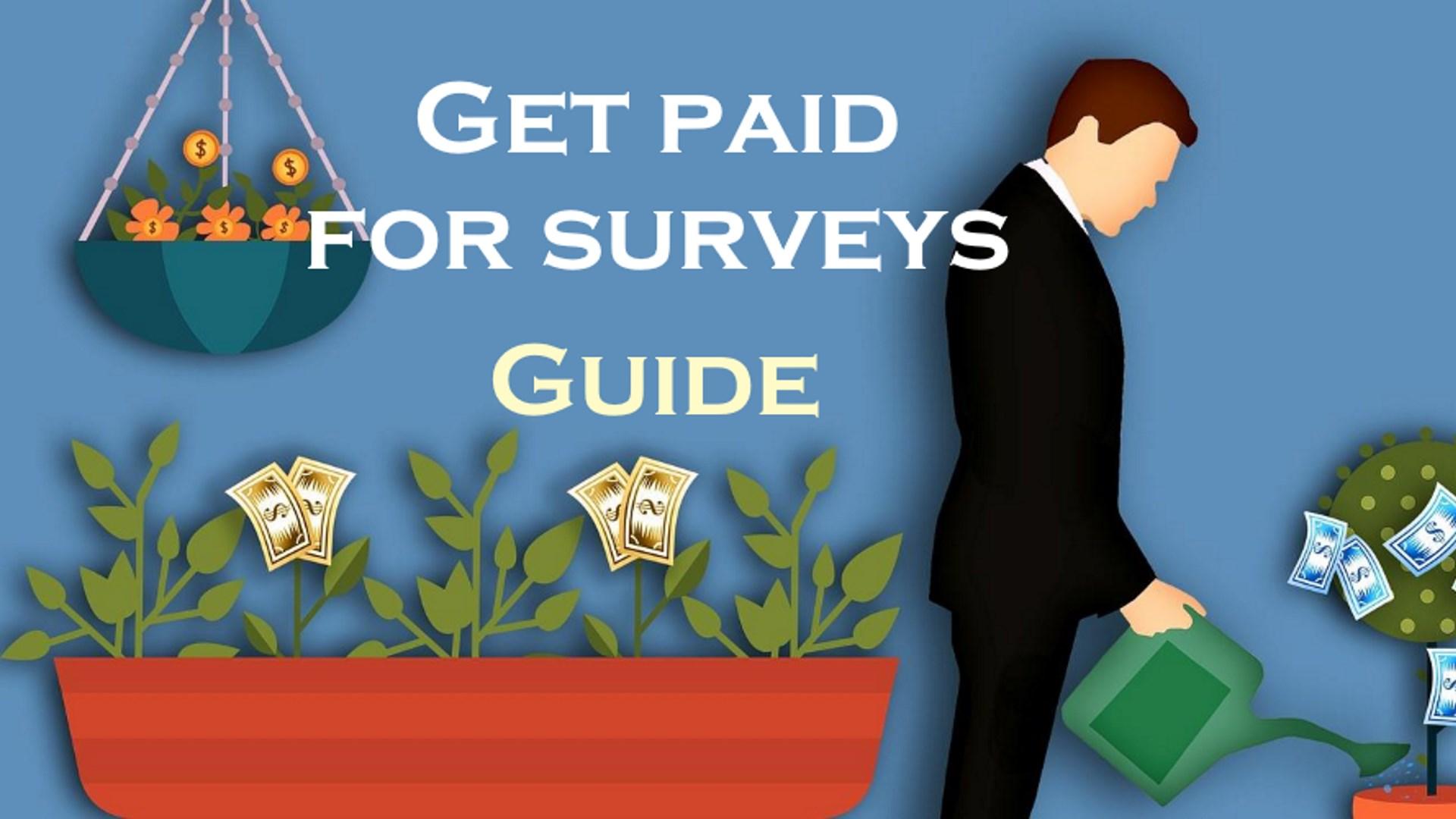 get survey for money earn money paid surveys guide microsoft store