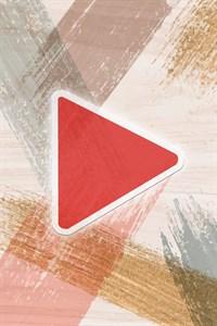 Youtubeast