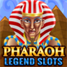 Pharaoh Slots - Casino Game