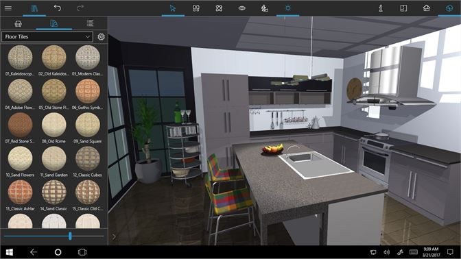 home design 3d gold free download pc