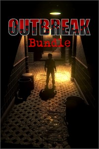 Outbreak Bundle