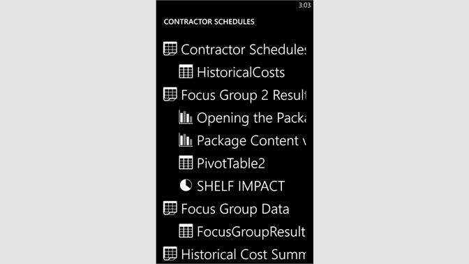 Get Office Remote - Microsoft Store