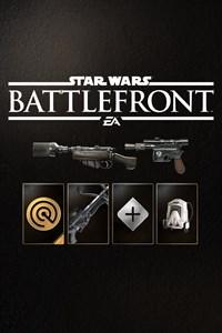 STAR WARS™ Battlefront™ Survivalist Upgrade Pack