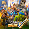 Clash Royale Guide of Game