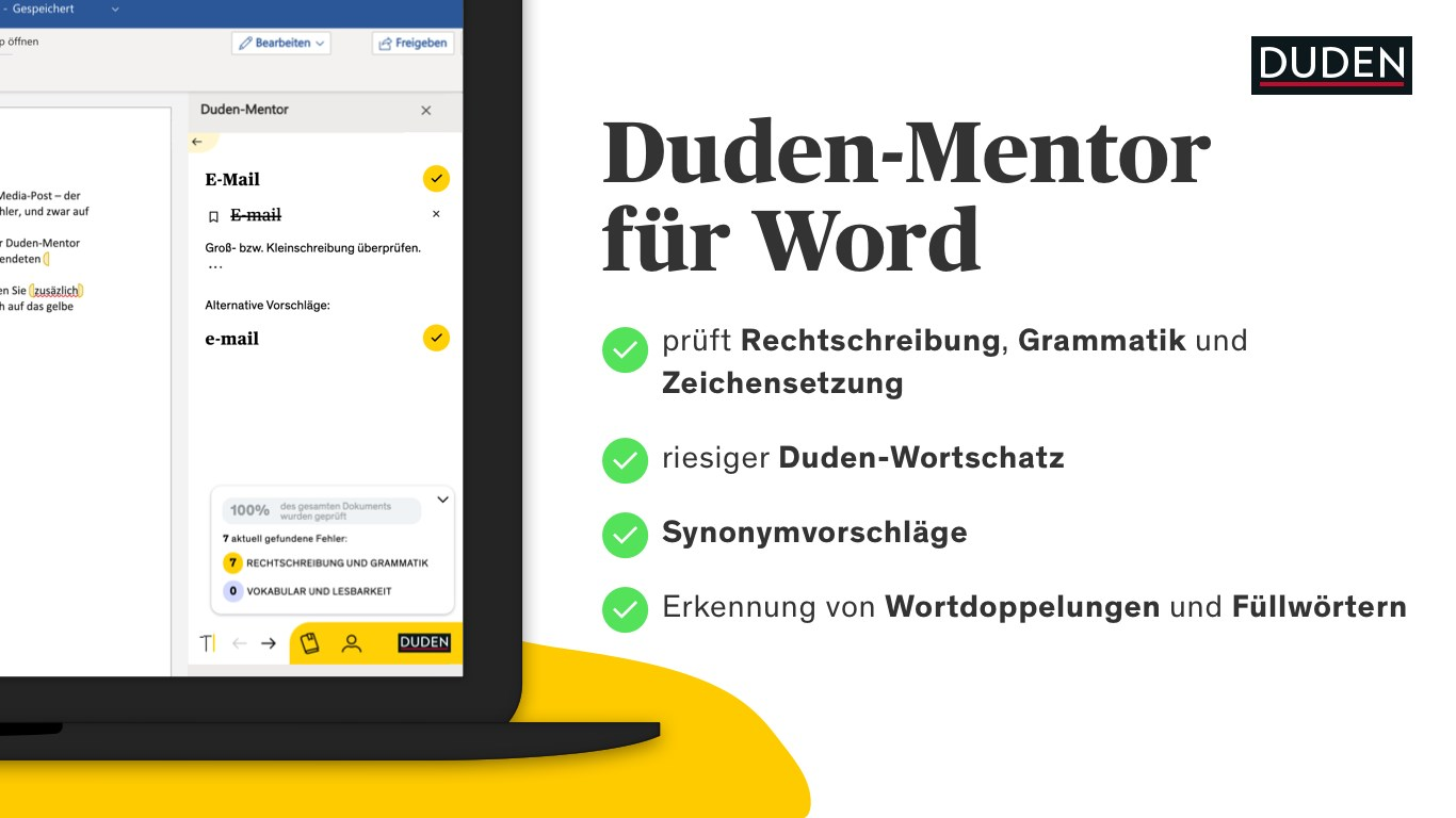 Duden-Mentor-Word-Add-in