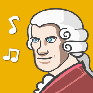 Get Wolfgang Amadeus Mozart Music - Microsoft Store