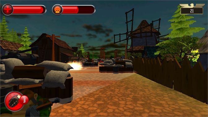 Download game igi 5 - download game igi 5-1