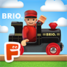 BRIO World - Railway