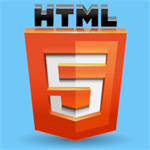HTML5 Javascript Game Maker Logo