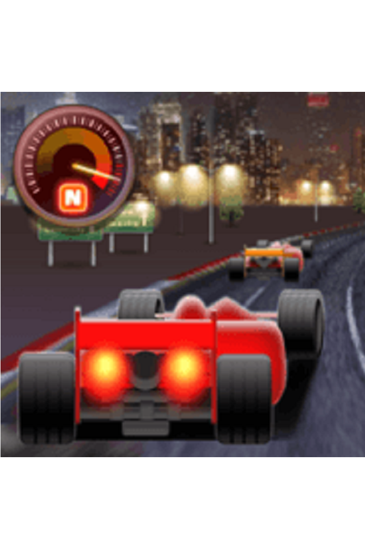 Get Speed Nitro Game Microsoft Store