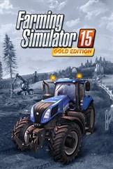 Get Farming Classics - Microsoft Store