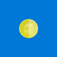 playslides for google slides を入手 microsoft store ja jp