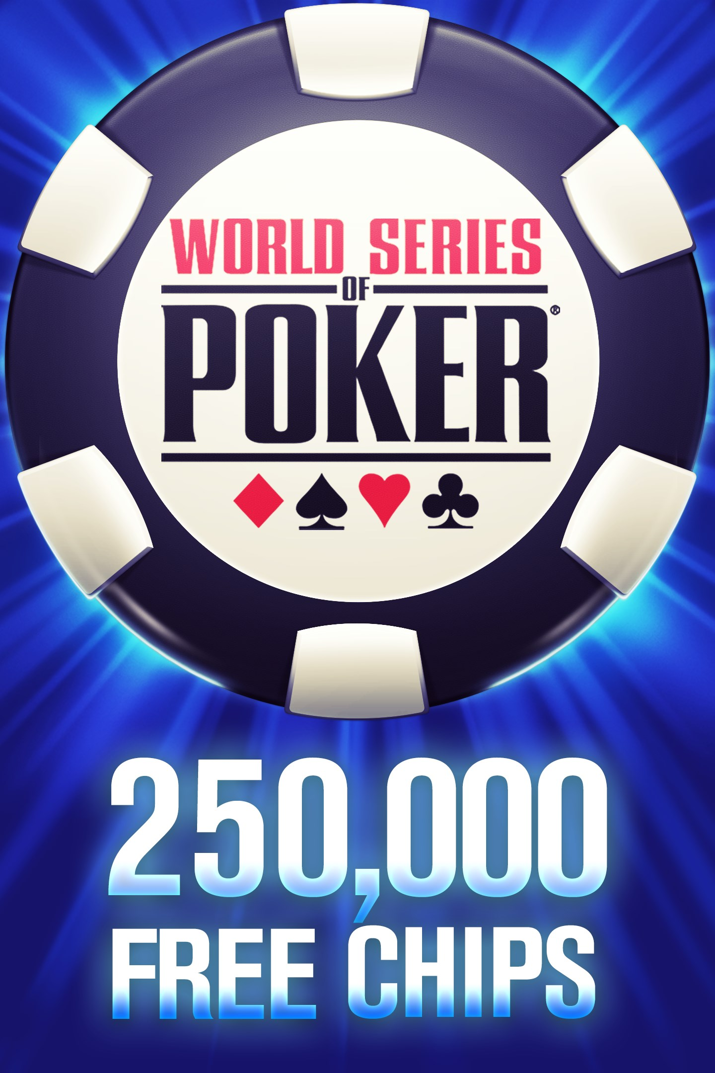 Get World Series Of Poker Microsoft Store