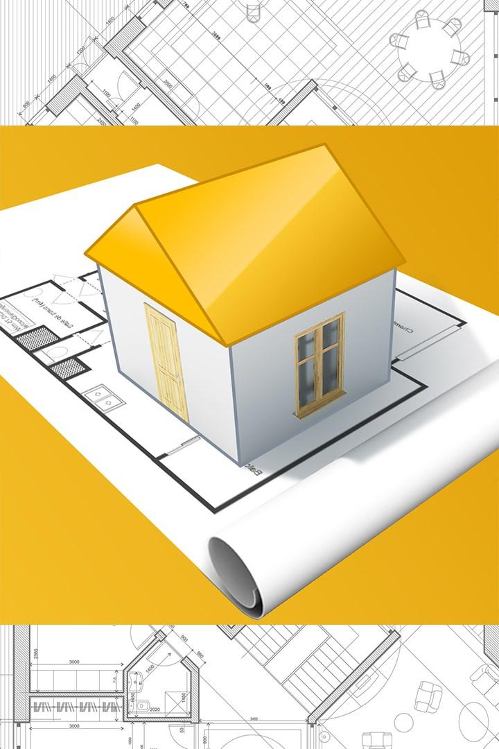 Home Design 3d Kaufen Microsoft Store De De