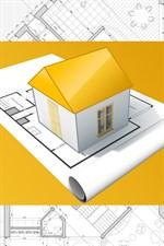 Home Design 3d Kaufen Microsoft Store De At