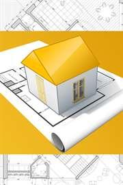 Buy Home Design 3d Microsoft Store En In