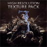Middle-earth™: Shadow of War™ High Resolution Texture Pack