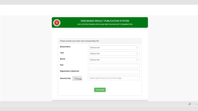 Get BD Education Board Results - Microsoft Store