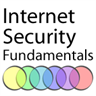 Internet Security Fundamentals