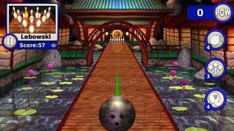 Get Gutterball - Golden Pin Bowling - Microsoft Store