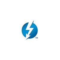 Get Thunderbolt Control Center - Microsoft Store