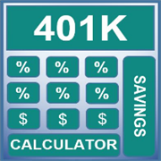 Get 401K Contribution Calculator - Microsoft Store