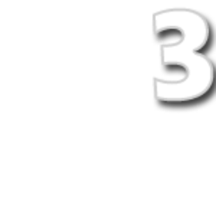 Get IO3: Automatic Replies - Microsoft Store