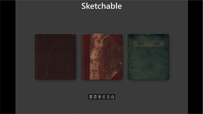 Get Sketchable - Microsoft Store