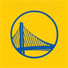 NBA Warriors Fan App