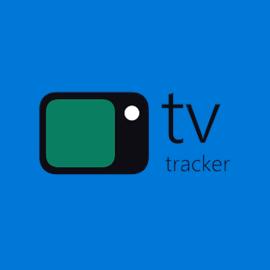 TvTracker