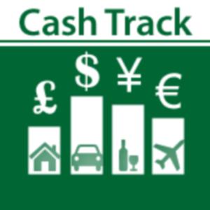 Cash Track
