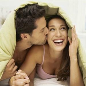 failblog online dating