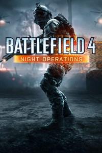 Battlefield 4™ Night Operations