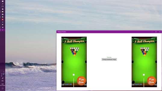 Wallpaper Random For Windows 10 Pc Free Download Best Windows 10