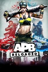 apb reloaded dev tracker