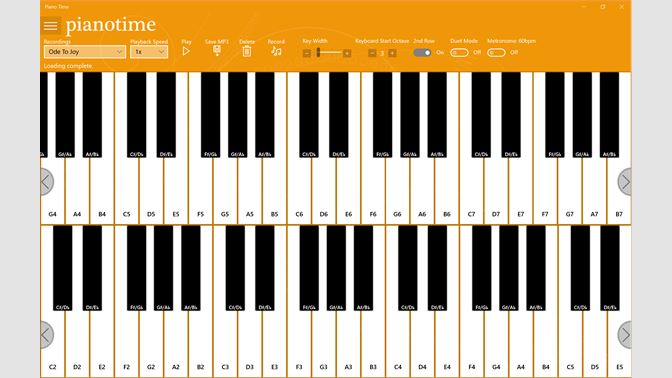 synthesia song downloads free