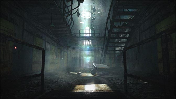 Get Resident Evil Revelations 2 (Episode One) - Microsoft Store