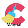 Using CCleaner Practical Manual