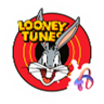 Looney Tunes Paint