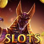 Pharaoh's Mission - Free Slots