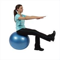 Buy gym ball exercises microsoft store