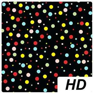 Get Polka Dots - Microsoft Store
