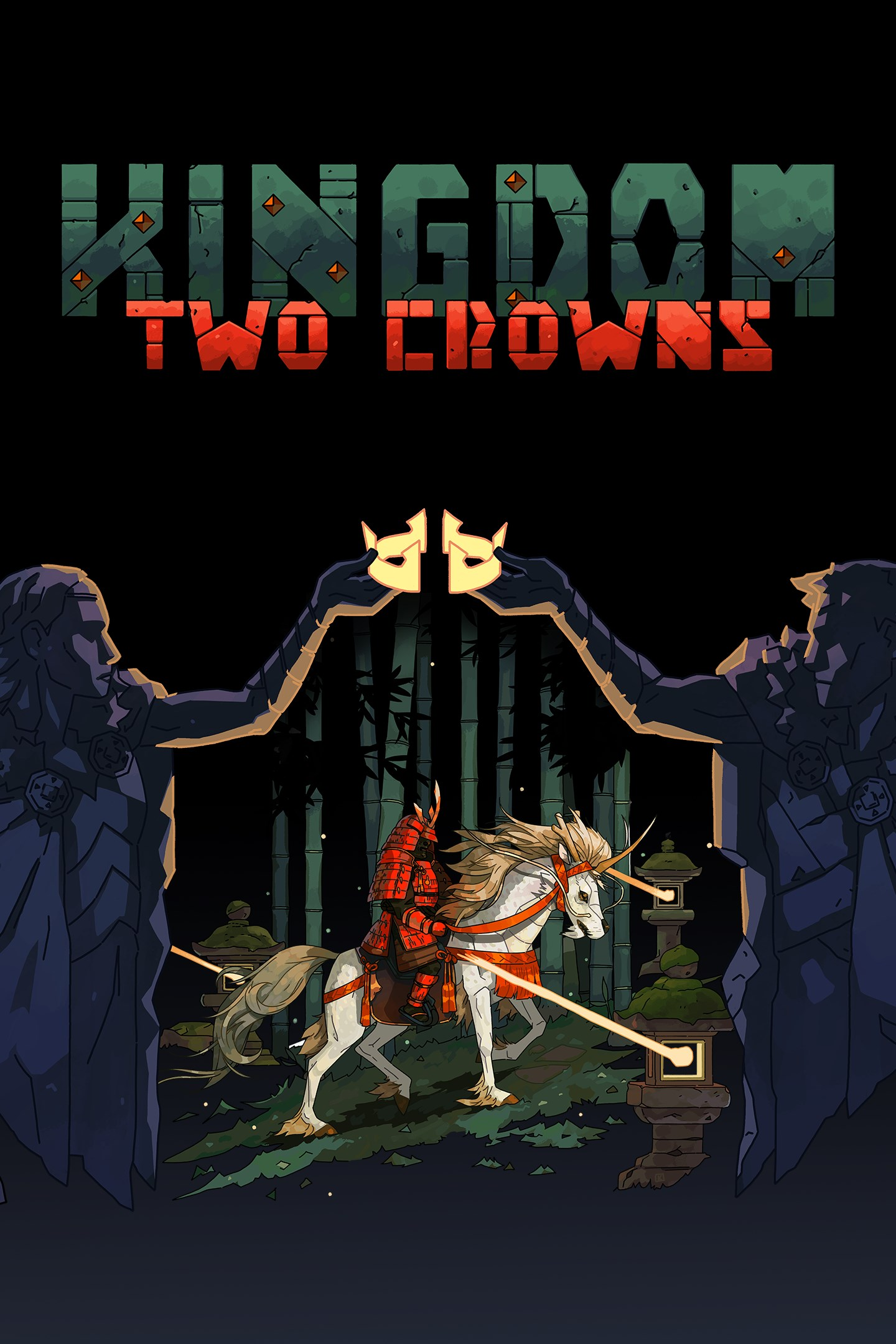Buy Kingdom Two Crowns - Microsoft Store