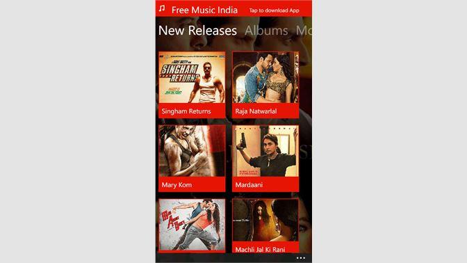 Get Om Jai Jagdish Songs - Microsoft Store