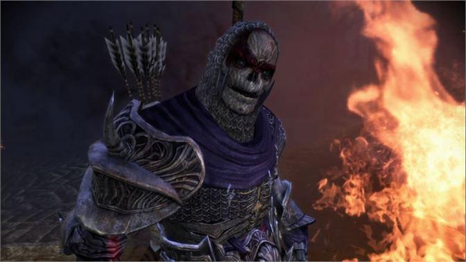 Buy Dragon Age: Origins - Microsoft Store