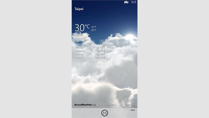 Get HTC - Microsoft Store