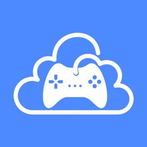 Get KinoConsole - Microsoft Store