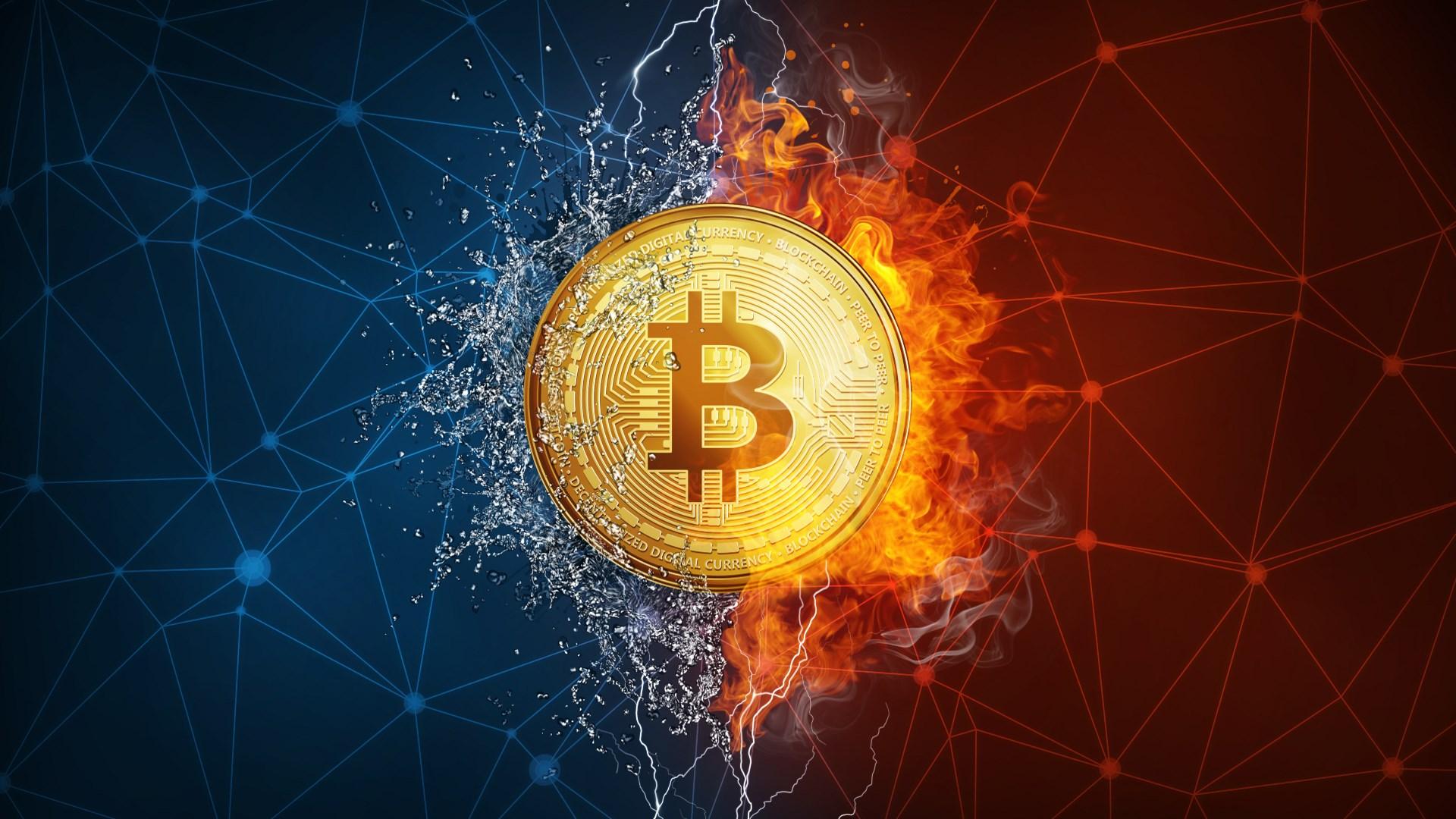 cum să obțineți bitcoin în blockchain