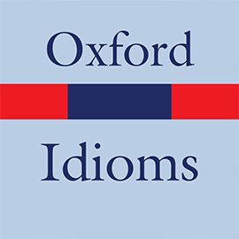 Buy Oxford Dictionary of Idioms - Microsoft Store