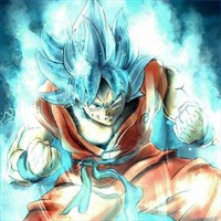 Get Dragon Ball Super EngSub - Microsoft Store